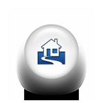 Assurance en ligne le r pertoire d 39 assurances au qu bec for Assurance maison montreal