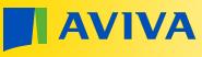 Assurance Aviva en ligne