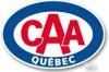 Assurance CAA Quebec