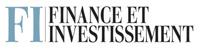 Assurance Financement et Investissement