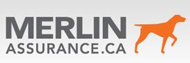 Assurance Merlin en ligne