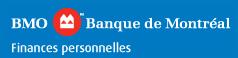 Assurance en Ligne BMO - Banque de Montréal