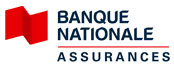 Assurances Banque National