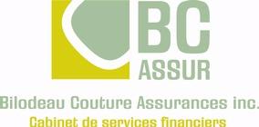 BC Assur Courtier Assurance