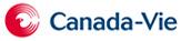 Canada-Vie-Assurances