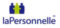 Compagnie Assurance en ligne La Personnelle