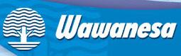 Compagnie Assurance en ligne Wawanesa