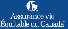 Compagnie Assurance vie en ligne Équitable du Canada