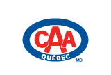 Cout-Assurance-Vie-Calculateurs-CAA-Quebec
