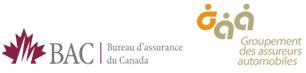 Info Assurance