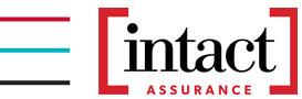 Intact soumission assurance en ligne