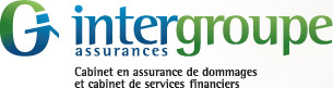 Intergroupe Courtier Assurance
