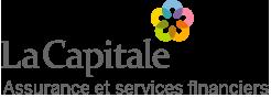 La Capitale assurance et services financiers