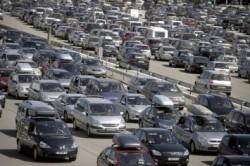 amaguiz-propose-france-assurance-automobile-kilometre