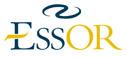 Logo Essor Assurances Placements Conseils