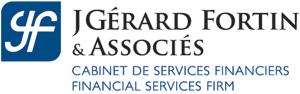 J. Gérard Fortin & Associés Inc.