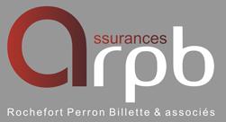 rpb Courtier Assurance